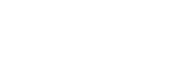 Mas de Sella Committed to true wine enthusiasts